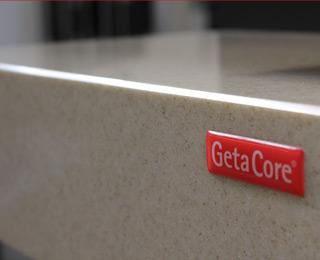 Geta-core-kuhinjska-ploca-materijali