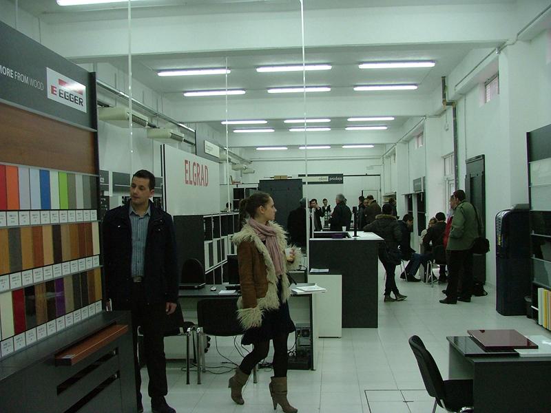 banja_luka_otvorenje_09