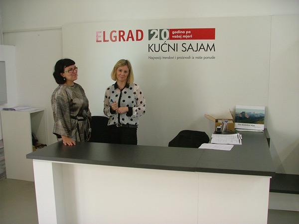 elgrad-kuci-sajam-2014-12