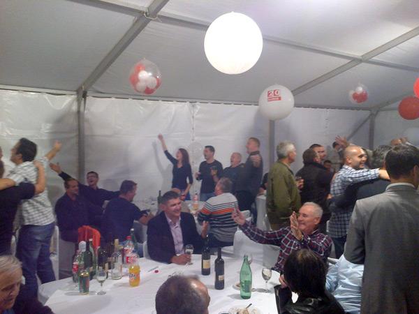 elgrad-kuci-sajam-2014-13