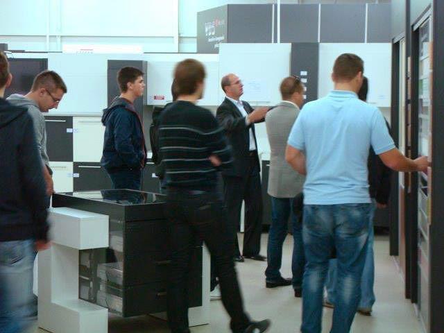 posjet-ucenika-sumarske-i-drvodjelske-skole-karlovac-4
