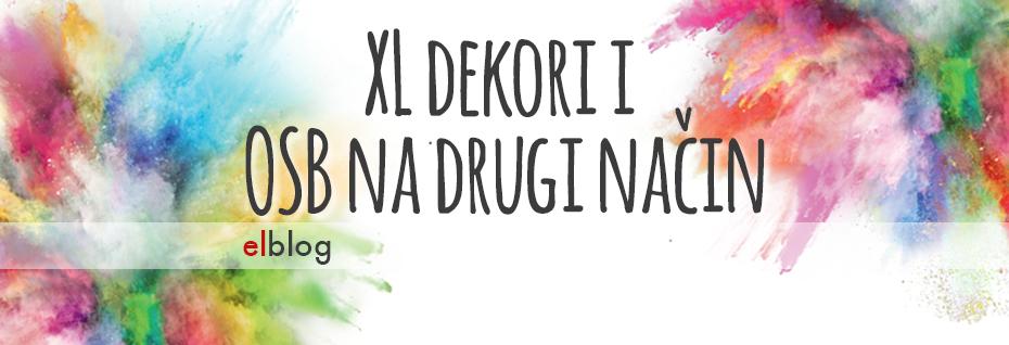 elgrad-blog-featured-xl-dekori-blog