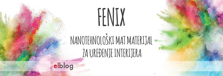 elgrad-fenix-blog-featured