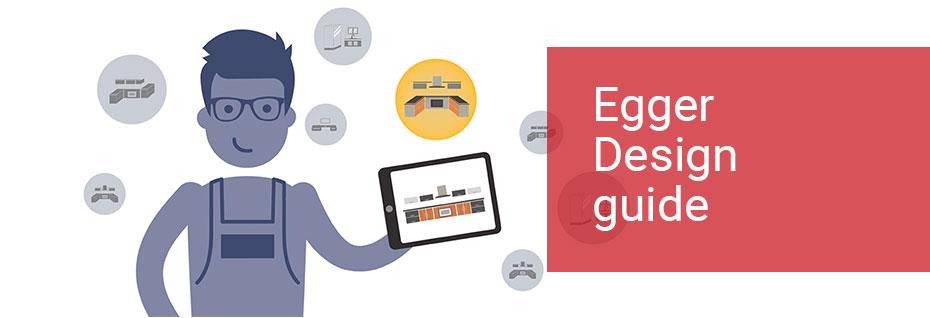 Egger-Design-guide-feat4