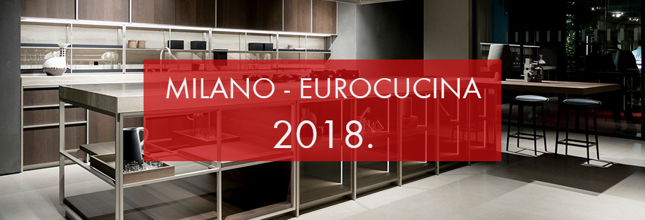 elgrad-blog-milano-2018-feat