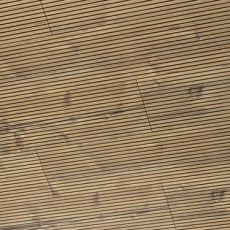 3045 BD – MALOJA SILVER FIR – Elegant