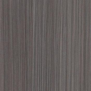 H3109 ST19 Anthracite Fineline Metalic